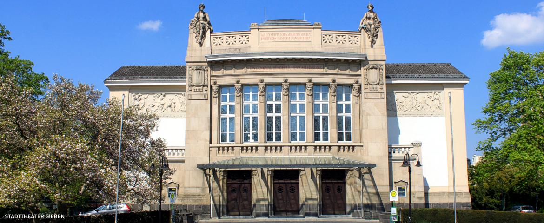 stadttheater_
